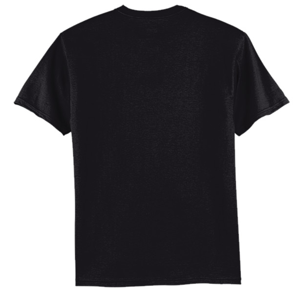 Details about  /Custom Paraprofessional I/'m A Of Course On The Nice Hanes Tagless Tee T-Shirt